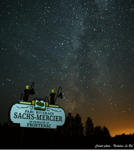 parc_riverain_sachs-mercier