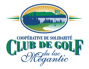 club-de-golf-dulac-megantic-out