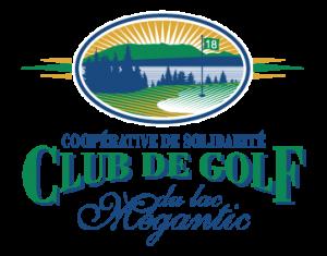 club-de-golf-dulac-megantic-out
