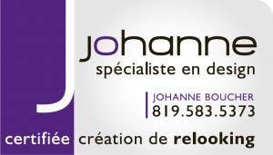johanneboucher