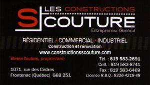 les-constructions-s-couture