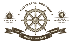 logocapitaineprovostrestauranttrans