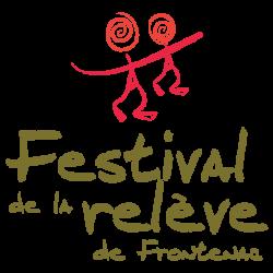 organismes_communautaires_logo_festival_de_la_releve