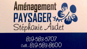 amenagement-paysager-stephanie-audet