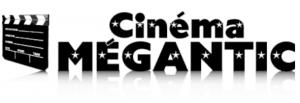 cinema-megantic2